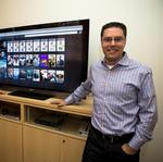 CEO: TiVo's $135M buy of Durham's Digitalsmiths is paying off