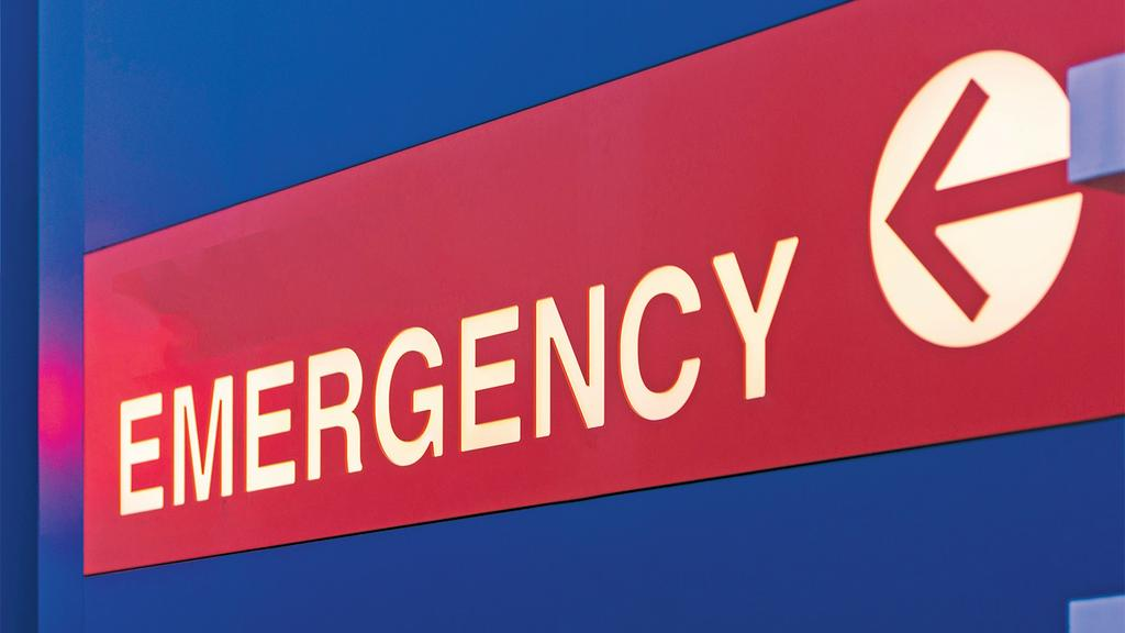 Bayfront Health to build freestanding emergency department in Hernando