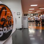 Amazon is building a Geek Squad rival