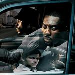 Here's why Edward Snowden is wrong about Season 2 of 'The Wire'