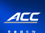 ACC's North Carolina departure yet another Orlando opportunity