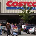 Costco defends decision to pull conservative book from its shelves amid outrage