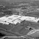 Lorillard: Quiet giant a pioneer for diversity in Greensboro