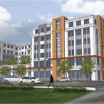 Cabot, Cabot & Forbes to build 180 apartments at Quincy <strong>Adams</strong> MBTA station