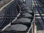 Washington deals coal backers a blow