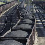 Oakland coal depot proposal takes a step forward