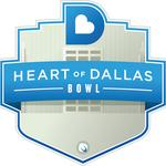 Heart of Dallas Bowl sets date in December for Cotton Bowl Stadium