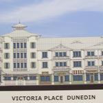Biltmore developer <strong>Cheezem</strong> also building in Dunedin