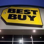 Three things to watch in Best Buy's Q1 earnings