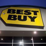 GiftCards.com adds Best Buy, Sephora, Yankee Candle to offerings