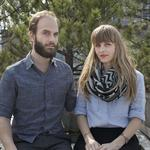 HBO buys Vimeo's High Maintenance web comedy series