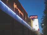 AMC to shutter at Cupertino's Vallco as developer, city plot what comes next