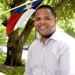 Eric Johnson Dallas Business Journal 40 Under 40 Honoree