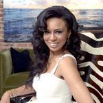 Terra Saunders Dallas Business Journal 40 Under 40 Honoree