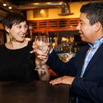 Michael Iglesias of Dos Ojos Hospitality dishes on the Bay Area restaurant scene