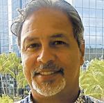 People who make Hawaii work: <strong>Guy</strong> <strong>Kaulukukui</strong>