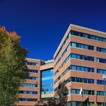 <strong>Davis</strong> Cos. sells suburban corporate center for $24M