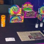 Colorado cannabis coalition to promote responsible edibles consumption