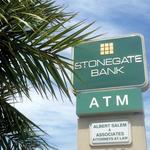 Inside the deal: What brought Home Bancshares' Centennial Bank and Stonegate Bank together