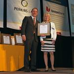 Nominations still being taken for CFO of the Year