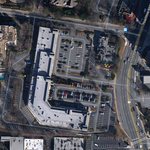 Grayco looks to redevelop Buckhead shopping center with apartments