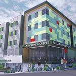 Realty Austin, Foundation Communities raise big funds for affordable housing