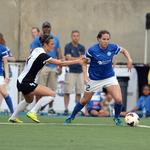 New FC Kansas City owner: KC is a great soccer market