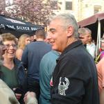 Bucks co-owner Marc Lasry may attend Hillary Clinton fundraiser in Milwaukee