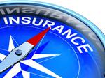 Jacksonville insurance company announces merger with American Family Insurance