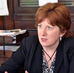 Albany mayor criticizes casino development team