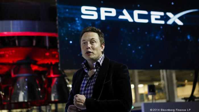 Let's not get ahead of ourselves: Elon Musk did not predict an explosion of Orbital Sciences' Antares launch vehicle. What he did do in a Wired interview from 2012 is question some of the company's production decisions.