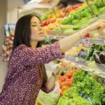 Shoppers want more from supermarkets