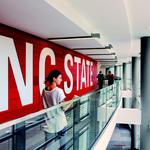 NCSU named among top universities for innovation and economic development
