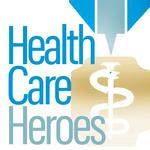Finalists have been chosen for 16th annual Health Care Heroes Awards