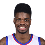 NBA's <strong>Nerlens</strong> <strong>Noel</strong> on why he joined CoachUp: 'I wanted to have an impact'