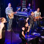 A dose of rock at the Biotech Battle of the Bands benefits charity (Slide show)
