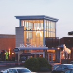 Dave & Buster's wants Southdale location, needs Edina's help