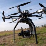 No flying drones at First Coast drone school