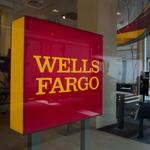 Wells Fargo launches first-of-its-kind Innovation Incubator program