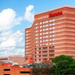 N.Y. company acquires Sheraton Austin Hotel in joint venture with JMI Realty