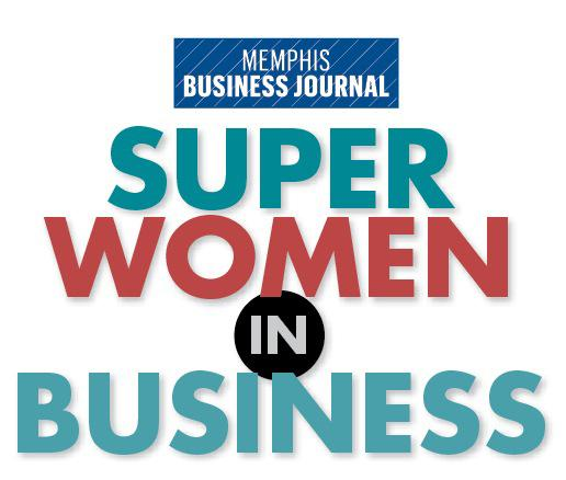 memphis business journal 39 s super women in business 2014 memphis business journal. Black Bedroom Furniture Sets. Home Design Ideas