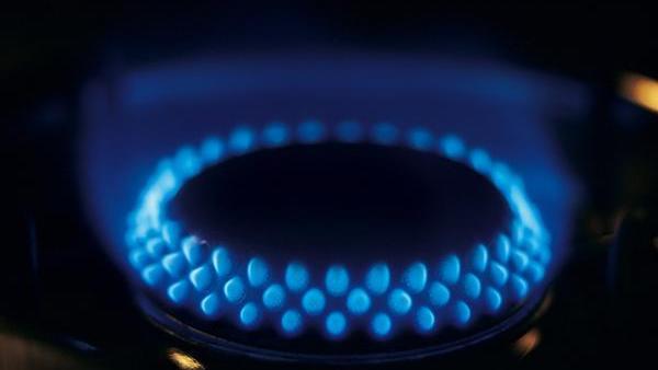 Georgia Psc Natural Gas Rates