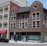 "Former ""Hustler"" offices in downtown Columbus set for medical spa, residence"