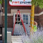 FatPipe ABQ readies for Monday opening