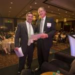 'Phoenix Business Journal' celebrates our 2014 Most Admired Leaders