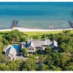 The 20 most-expensive homes sold in Greater Boston and the Cape this year (BBJ slide show)