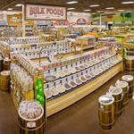 Organic grocer Sprouts could replace Publix in downsized Raleigh grocery center plans
