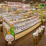 Fast-growing grocer picks East Nashville for next location