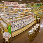 Sprouts Farmers Market buds up in another area location: Lee's Summit