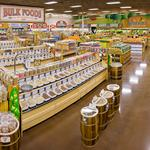 Opening target date revealed for East Nashville grocery store